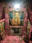 Bapu Shardha Ram ji Maharaaj Darshan-5