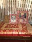 Bapu Shardha Ram ji Maharaaj Darshan-6