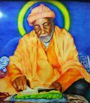 Bapu Shardha Ram ji Maharaaj
