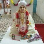 Bapu Shardha Ram ji Maharaaj-5