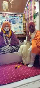 Bapu-Subhash-Ji-Maharaj-02