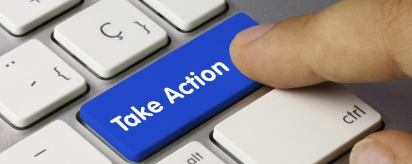 The Shriver Report – Take Action Tuesday: Share Your Story ...