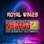 Menang123 | Bandar Slot Online Terpercaya Indonesia