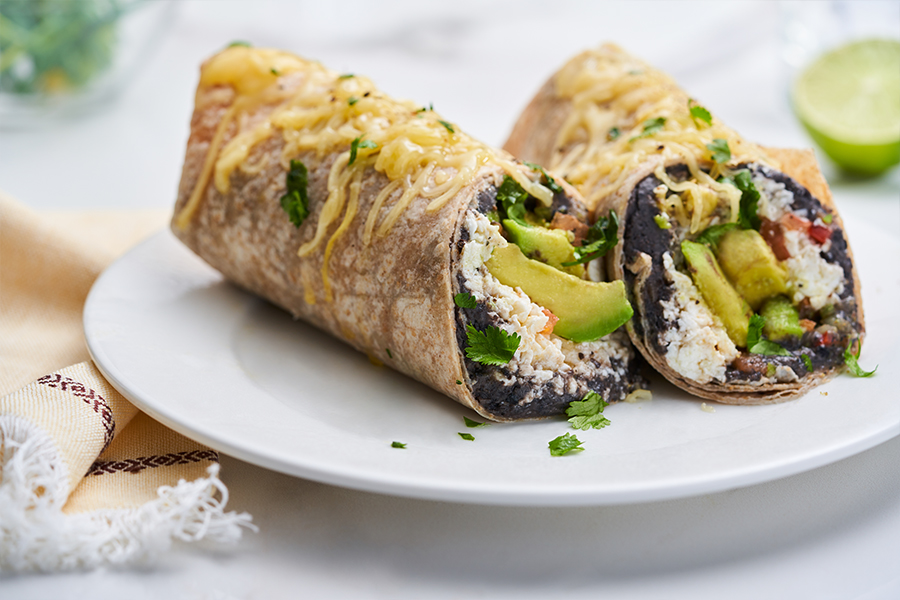 Vegetarian_Huevos_Rancheros-gallery-img-2018-05-14-09-32-56.jpg