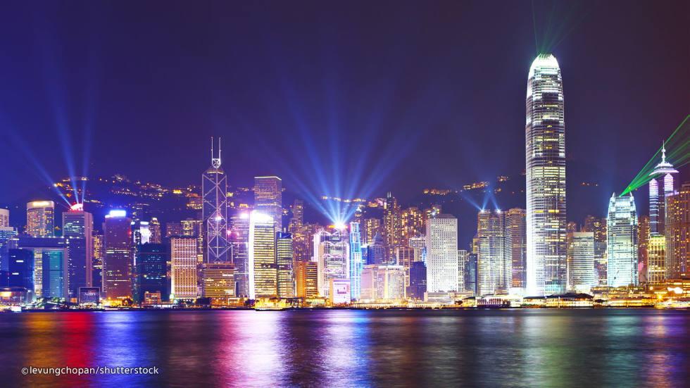 hong-kong-nightlife.jpg.jpg