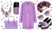 radiant_orchic_pantone_coloroftheyear_2014_fashion