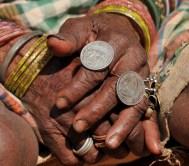 Kondh Jewellery