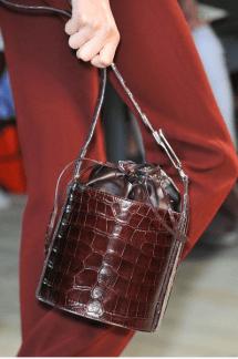 Bag Marsala