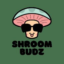 Shroombudz