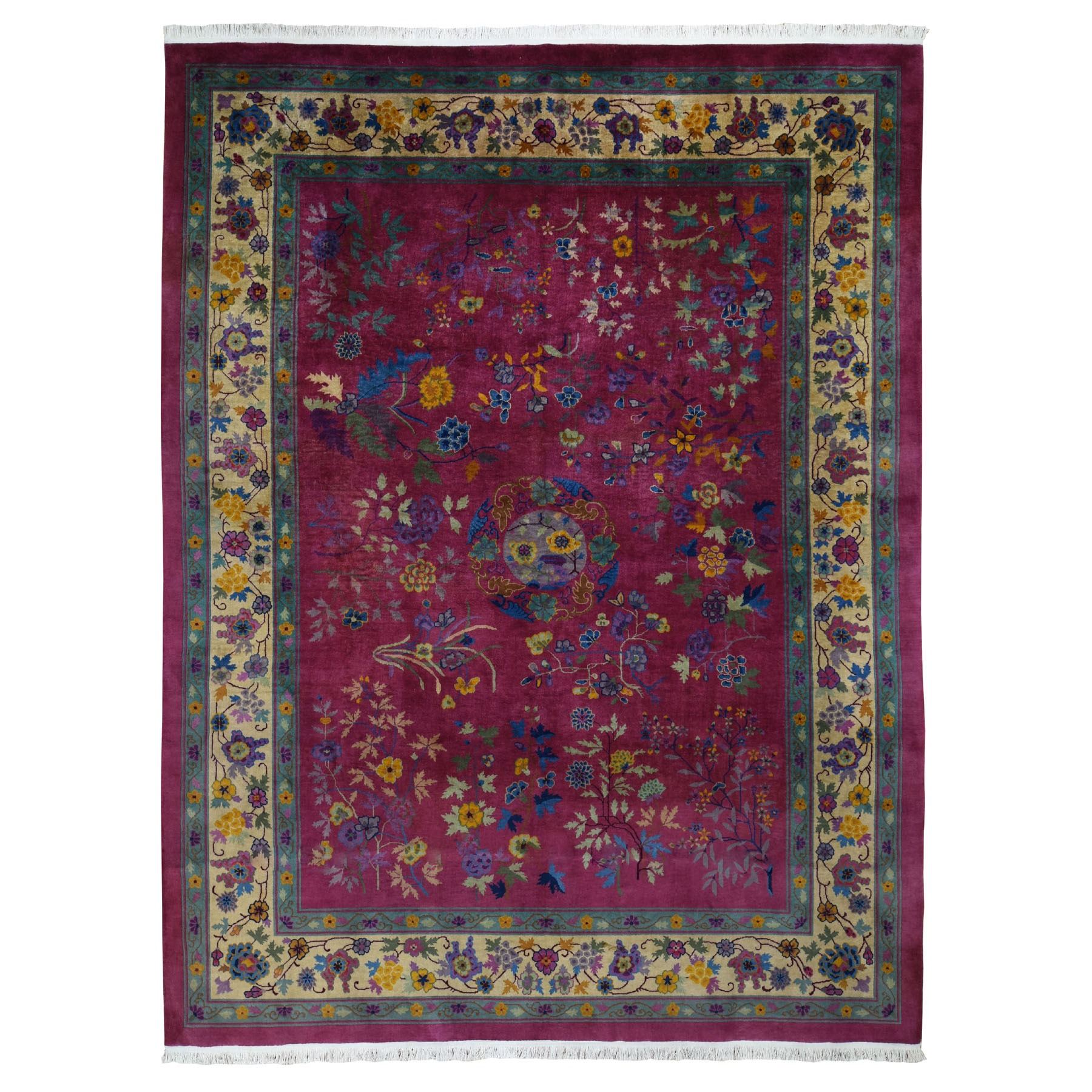 Hand Knotted Oriental Rugs Persian Rugs Antique Carpets
