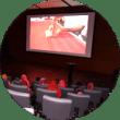 amenities-auditorium