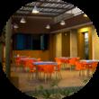 amenities-cafe
