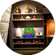 amenities-museum