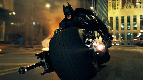 Batpod3