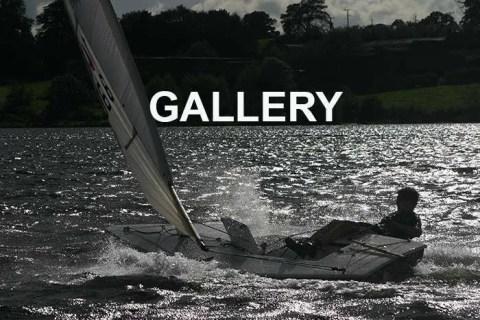 SHSC Staunton Harold Sailing Club Gallery photos action images racing