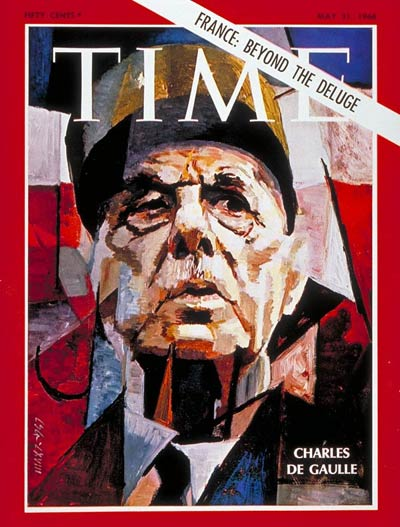 Time (11)