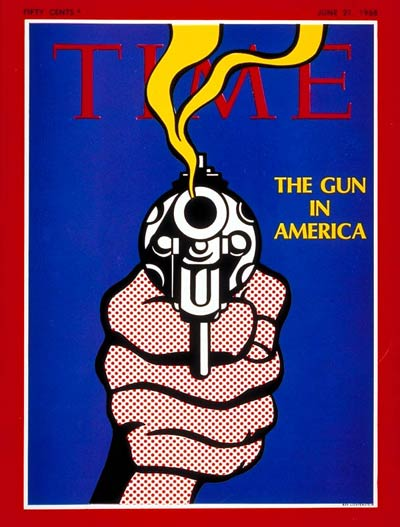 Time (14)