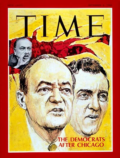 Time (25)