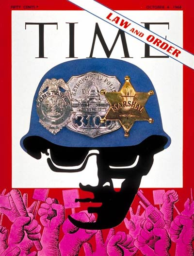Time (29)