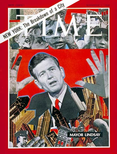 Time (33)
