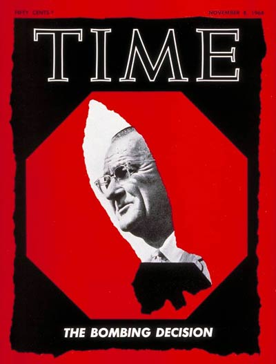 Time (34)