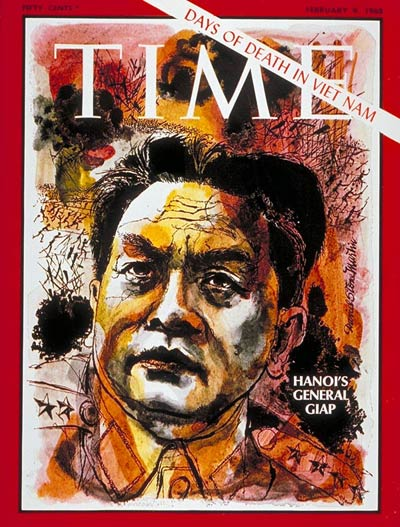 Time (48)