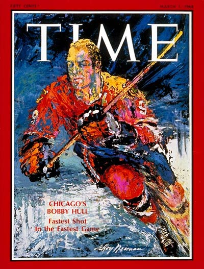 Time (51)