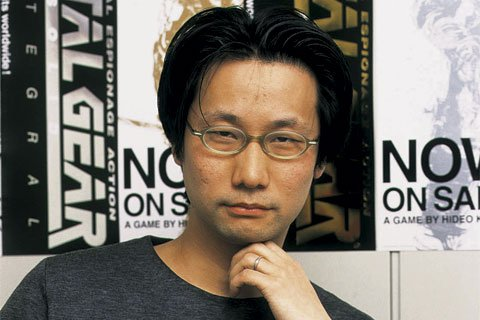https://i1.wp.com/shshatteredmemories.com/wp-content/uploads/2012/09/hideo-kojima.jpg