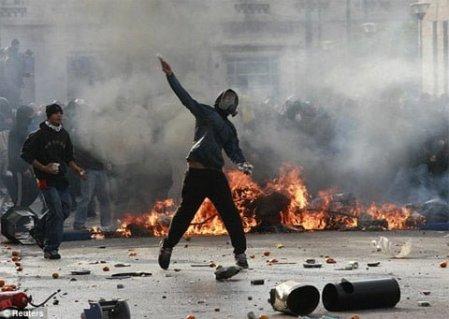 civilunrest_reuters1