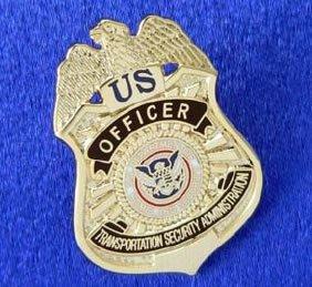 TSA_Badge