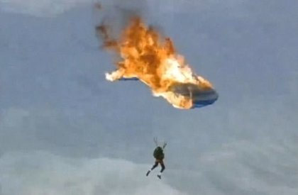 parachutefire1