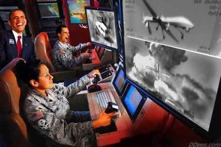 drone-strikes-authorized