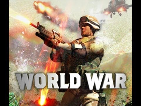 worldwar-A