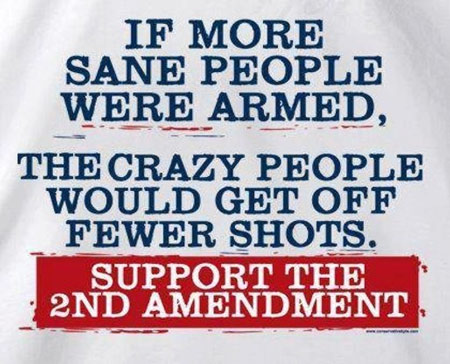 if-more-people-were-armed