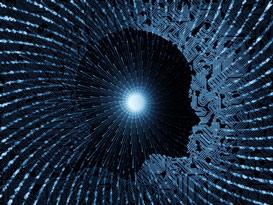 """Résultat de recherche d'images pour """"pictures of computer algorithms"""""""
