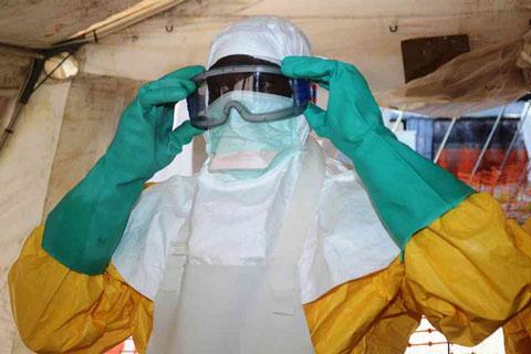 ebola-suit