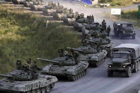 russia-mobilizes