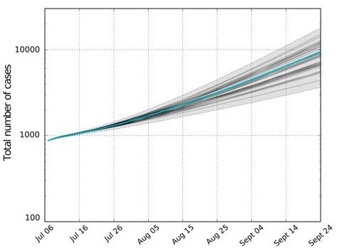 ebola-outbreak-model-2