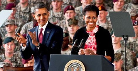 military-resign
