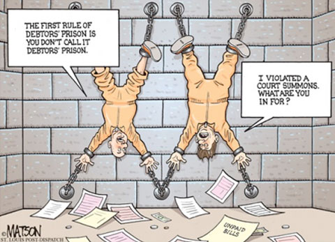 debtors-prison-comic