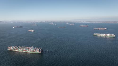 ports2