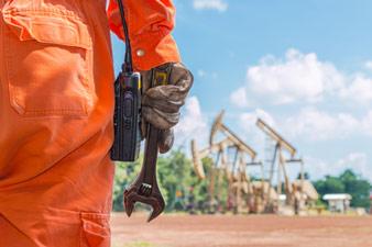 oil-jobs-th
