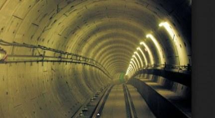 walmart-tunnels