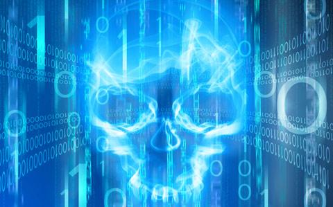 cyber-attack-2-main