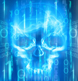 cyber-attack-2