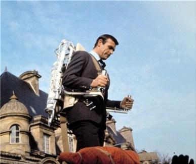 James-Bond-Jetpack