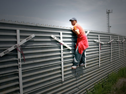 illegal_immigrants_mexico