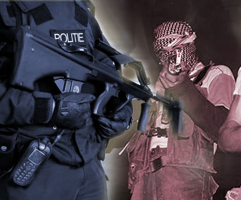 terror-vs-police
