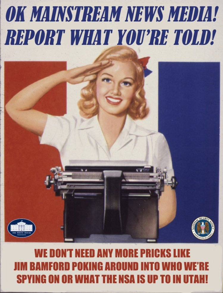 report_what_you__re_told__by_poasterchild-d4vhp1g