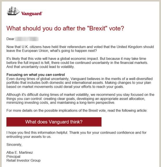 vanguard-email